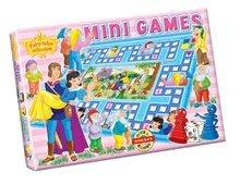 Společenské hry pro děti - 610 6 a dohany spolocenska hra