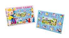 Společenské hry pro děti - 610 6 b dohany spolocenska hra