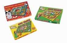 Společenské hry pro děti - 610 a dohany spolocenska hra