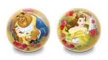 Rozprávkové lopty - Rozprávková lopta Princezné Mondo 14 cm_8