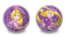 Rozprávkové lopty - Rozprávková lopta Princezné Mondo 14 cm_3