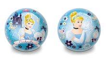 Rozprávkové lopty - Rozprávková lopta Princezné Mondo 14 cm_7