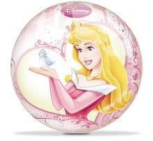 Rozprávkové lopty - Rozprávková lopta Princezné Mondo 14 cm_9