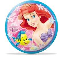 Rozprávkové lopty - Rozprávková lopta Princezné Mondo 14 cm_10