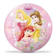 Rozprávkové lopty - Rozprávková lopta Princezné Mondo 14 cm_4