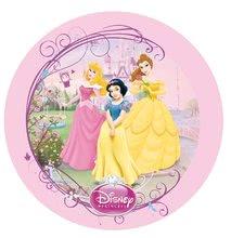 Rozprávkové lopty - Rozprávková lopta Princezné Mondo 14 cm_5