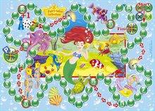 Spoločenské hry pre deti - Sada spoločenských hier 4 rozprávky Dohány _3