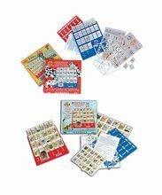 Spoločenské hry pre deti - Spoločenská hra s obrázkami Hádaj, čo som? Dohány od 5 rokov_0