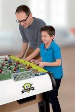 Stolný futbal - Drevený futbalový stôl Nr.1 Smoby s 2 loptičkami od 8 rokov_2