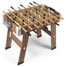 620700 a smoby soccer table