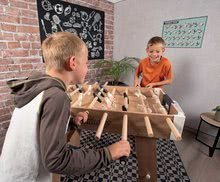620700 f smoby soccer table