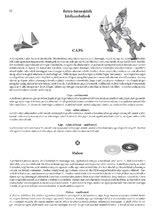 Společenské hry pro děti - Sada společenských her Classic Ludo Galopp Caps Dohány různé druhy_6