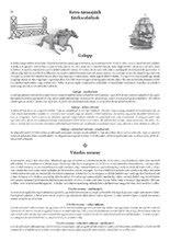 Společenské hry pro děti - Sada společenských her Classic Ludo Galopp Caps Dohány různé druhy_7