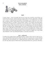 Společenské hry pro děti - Sada společenských her Classic Ludo Galopp Caps Dohány různé druhy_8