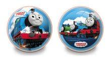 Minge Locomotiva Thomas Mondo 23 cm