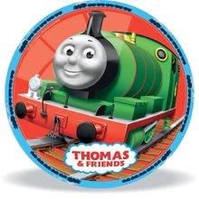 Rozprávkové lopty - Rozprávková lopta Vláčik Thomas Mondo 23 cm_2