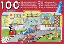 Soubory her - Rodinná sada společenských her 100 druhů Dohány různé druhy od 5 let_2