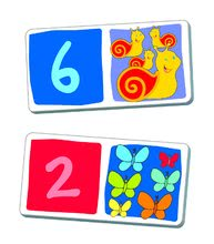 637 3 b dohany domino