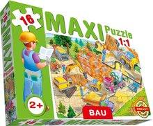 640 5 b dohany puzzle