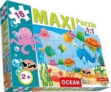 640 c dohany puzzle