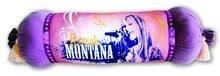 Vankúš WD Hanna Montana Ilanit 46 cm fialový