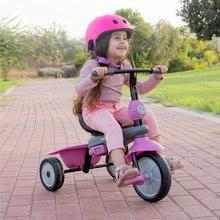 Tricikli od 10. meseca - 6502202 j smartrike trojkolka
