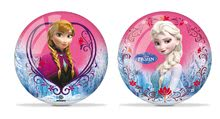 Rozprávkové lopty - Rozprávková lopta Frozen Mondo gumená 23 cm_1