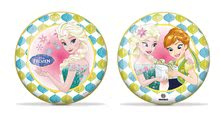Rozprávkové lopty - Rozprávková lopta Frozen Mondo gumená 23 cm_2
