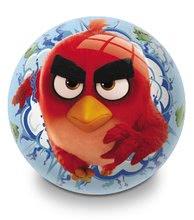Rozprávková lopta Angry Birds Mondo gumená 23 cm