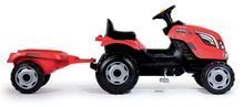 710108 f smoby traktor
