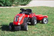 710108 k smoby traktor