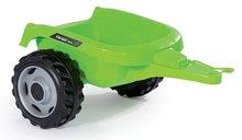 710109 d smoby traktor s nakladacom