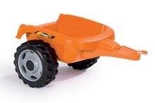 710110 d smoby traktor
