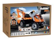 710110 i smoby traktor