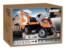 710110 j smoby traktor