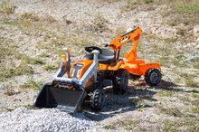 710110 k smoby traktor