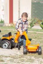 710110 o smoby traktor