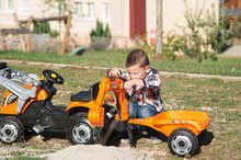 710110 p smoby traktor