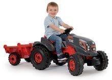 710200 b smoby traktor