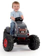 710200 c smoby traktor