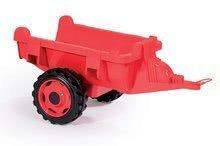 710200 e smoby traktor