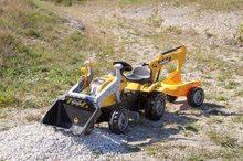 710301 lifestyle b smoby traktor