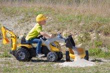 710301 lifestyle g smoby traktor