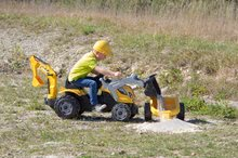 710301 lifestyle h smoby traktor