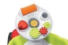 Odrážadlá sety - Set odrážadlo Bubble Go Smoby so zvukom a didaktický stolík Cotoons od 6 mes_2