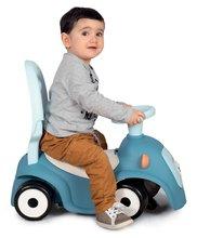 Guralice za djecu od 6 mjeseci - Guralica s dodacima Maestro Ride-On Pink 3in1 Smoby s 3 zvuka i upravljačka drška s obručem - čarobne oči od 6 mjes_7
