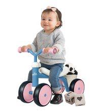 Hračky pro miminka - 721401 c smoby odrazadlo
