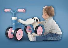 Hračky pro miminka - 721401 d smoby odrazadlo