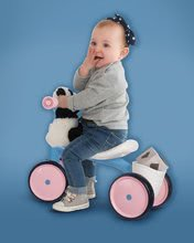 Hračky pro miminka - 721401 f smoby odrazadlo