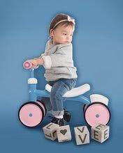 Hračky pro miminka - 721401 g smoby odrazadlo